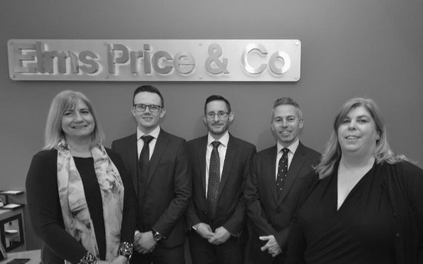 Lettings Team